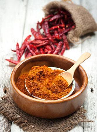 Sobre produtos e ingredientes – Receitas da Formiguinha